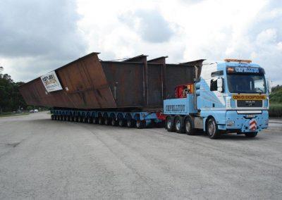 Cepelludo-Transporte-Piezas06