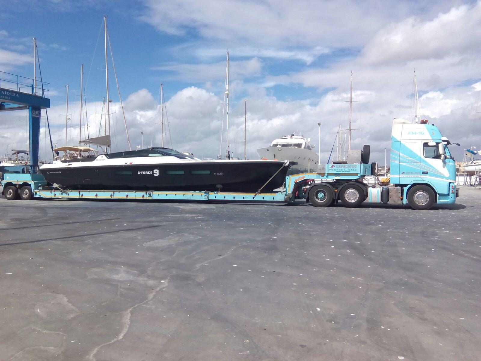 Cepelludo-Transporte-Embarcaciones01