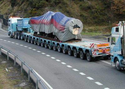 Cepelludo-Transporte-Piezas05
