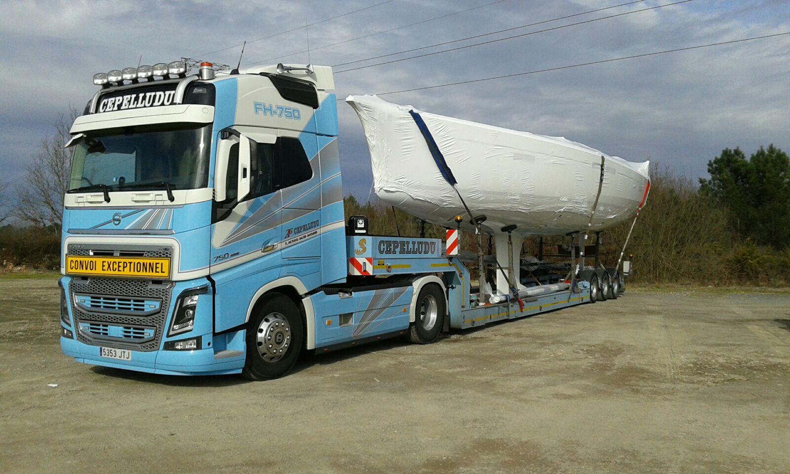 Cepelludo-Transporte-Embarcaciones03